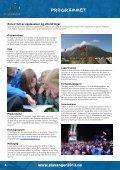 Invitasjon til alle KFUK- KFUM-speidergrupper i Norge - Page 4