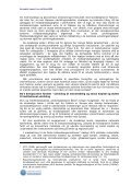 1 - European Report on Development - Page 4