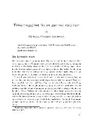 pdf version - Gamma - Niels Bohr Institutet