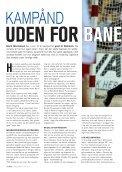 Årets spiller i JACK & JONES-LIGAEN oM Hoppeborge og ... - Page 6