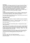 Miljøtilladelse til pelsdyrfarmen Sønder Skovvej 9, 9460 Brovst - Page 7