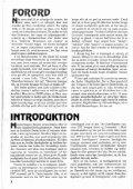 ils Gulliksson - Verden Hinsides - Page 2
