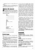 ils Gulliksson - Verden Hinsides - Page 5