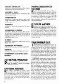 ils Gulliksson - Verden Hinsides - Page 6