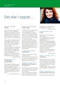 OTTERUP SOGNS KIRKEBLAD SOMMER 2011 - Page 4