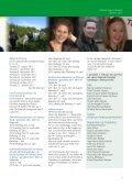 OTTERUP SOGNS KIRKEBLAD SOMMER 2011 - Page 5