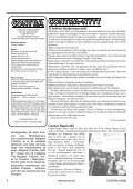 Nummer 1 2006 - Contra - Page 2