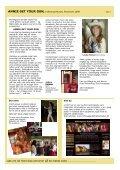 Download Program her. - Holmegaard amatør teater - Page 2