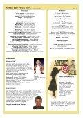 Download Program her. - Holmegaard amatør teater - Page 3