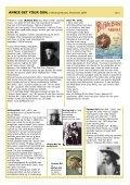 Download Program her. - Holmegaard amatør teater - Page 5