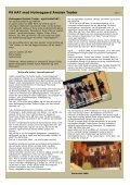 Download Program her. - Holmegaard amatør teater - Page 6