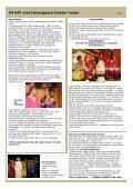 Download Program her. - Holmegaard amatør teater - Page 7
