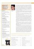 ADHD Bladet - ADHD: Foreningen - Page 2