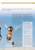 ADHD Bladet - ADHD: Foreningen - Page 6