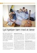 ADHD Bladet - ADHD: Foreningen - Page 7