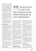 og spil fodbold - Virum-Sorgenfri - Page 2