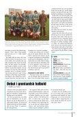 og spil fodbold - Virum-Sorgenfri - Page 3