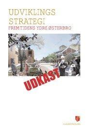 Fremtidens forstæder - opgave beskrivelser.pub - Guldborgsund ...