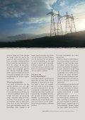 5Villrein og menneskelige forstyrrelser - NINA - Page 2