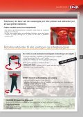 KUHN rotorharver HR 1004 serien - Page 3