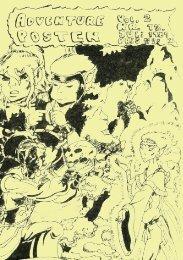 Vol 2, No 12 - juli 1989 (Søgbar PDF) - palbo.dk