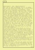 Vol 2, No 12 - juli 1989 (Søgbar PDF) - palbo.dk - Page 2
