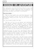 Vol 2, No 12 - juli 1989 (Søgbar PDF) - palbo.dk - Page 4