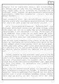 Vol 2, No 12 - juli 1989 (Søgbar PDF) - palbo.dk - Page 5