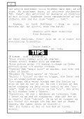 Vol 2, No 12 - juli 1989 (Søgbar PDF) - palbo.dk - Page 6
