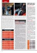 - DET GIK RIGTIG GODT - Danish Indoor Fredericia - Page 3
