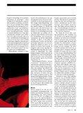 Brugernes syn på integreret behandling af misbrug og psykisk ... - Stof - Page 2