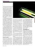Brugernes syn på integreret behandling af misbrug og psykisk ... - Stof - Page 3