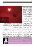 Brugernes syn på integreret behandling af misbrug og psykisk ... - Stof - Page 4