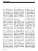 Brugernes syn på integreret behandling af misbrug og psykisk ... - Stof - Page 5
