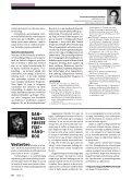 Brugernes syn på integreret behandling af misbrug og psykisk ... - Stof - Page 7