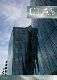 Vinter 2008 01 - Glas med garanti
