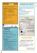 Velling Sogneblad - Page 2