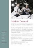 QOD Magazine - Page 2