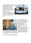 JEP, Frankrig - Cirkus Pedersen - Page 2