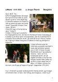 JEP, Frankrig - Cirkus Pedersen - Page 4