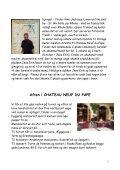 JEP, Frankrig - Cirkus Pedersen - Page 5