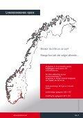 Velkommen til ditt viktigste nettverk! - Norgeshus Kjell Aarvik - Page 3