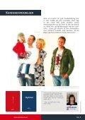 Velkommen til ditt viktigste nettverk! - Norgeshus Kjell Aarvik - Page 5