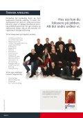 Velkommen til ditt viktigste nettverk! - Norgeshus Kjell Aarvik - Page 6