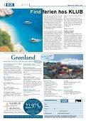En verden af oplevelser - Nordjyske Stiftstidende - Page 2