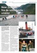 En verden af oplevelser - Nordjyske Stiftstidende - Page 4