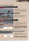 Jagtvaaben 2010.pdf - Jagt og Fiskeri Skive - Page 4