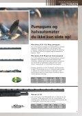 Jagtvaaben 2010.pdf - Jagt og Fiskeri Skive - Page 6