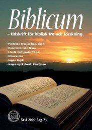 Biblicum 2009-4.pdf