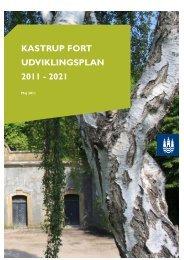 kastrupfort 2011-2021 - AH-Elmely